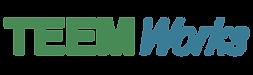 teemworks logo