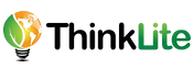 think lite logo