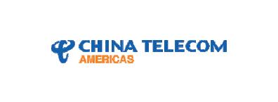 chinatelecom.png