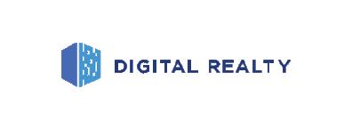 digitalrealty.png