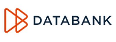 databank.jpg