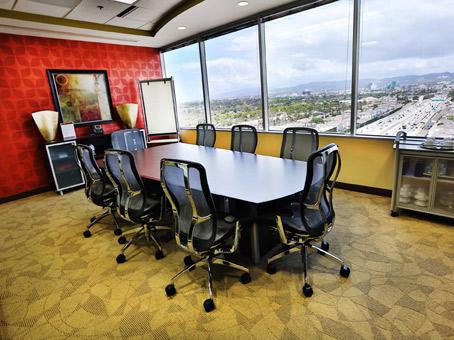 Affluencer-Financial-advisors-los-angeles-office-3
