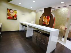 Affluencer-Financial-advisors-los-angeles-office-5