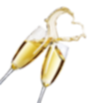 champagne-png-transparent-9.png