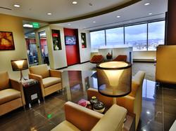 Affluencer-Financial-advisors-los-angeles-office-2