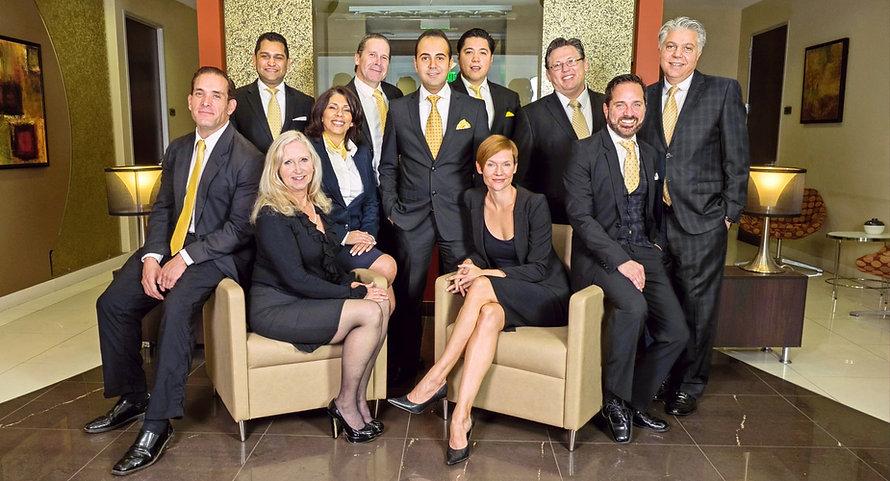 Financial-advisors-los-angeles.jpg
