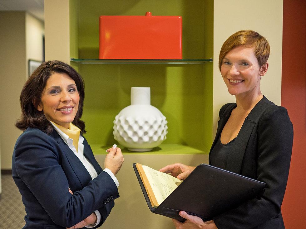 #5 Women Financial Advisors-min.jpg