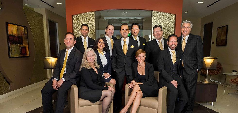 Affluencer Financial Advisors.jpg