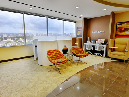 Affluencer-Financial-advisors-los-angeles-office-4
