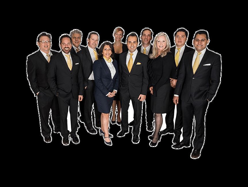 Best Financial Planners in Los Angeles.p