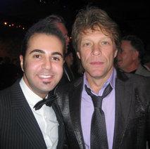 John Bon Jovi.jpg