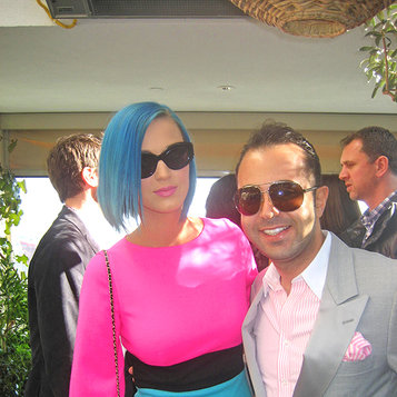 Brunch with Katy Perry.jpg