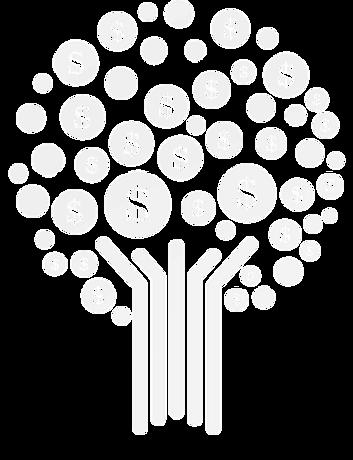 Affluencer Logo Big.png