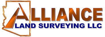 Alliance Logol 400pxl 10022018.png