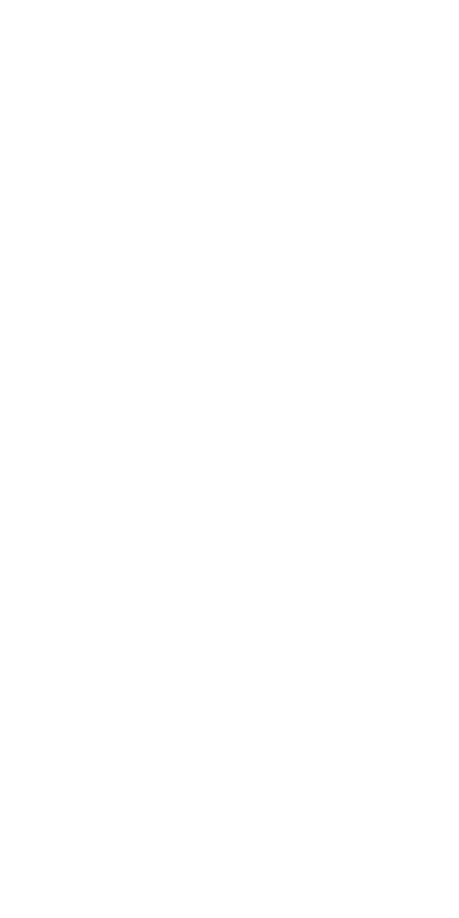 White fade 002 75%.png