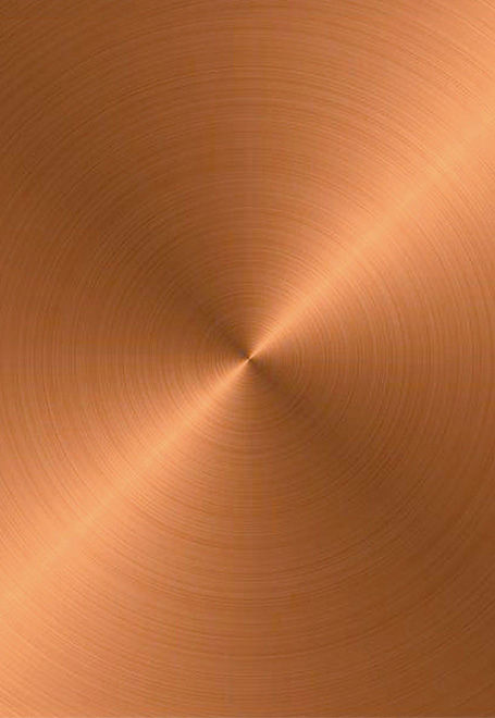 Copper Contact background.jpg