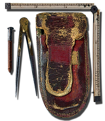 POUCH & TOOLS.png