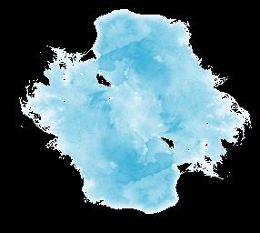 pilvi02.png