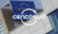 cencosud.png