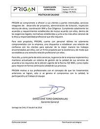 POLITICA-DE-CALIDAD-PRIGAN-V1.jpg