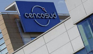 cencosud1.png