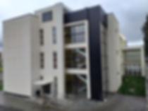 Universidad Austral.jpg