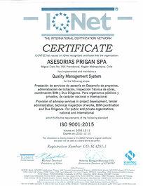 certificado1 (1).jpg