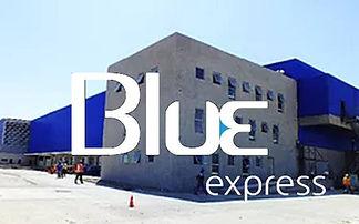 Blue express.jpg