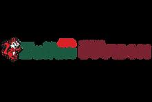 logo-rede-zaffari.png