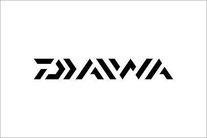 brand-logo2.jpg