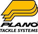 Plano-Logo-1.jpg