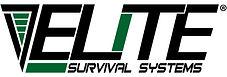 ESS_text_logo-1.jpg