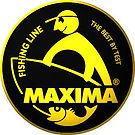 Maxima-Fishing-Line.jpg