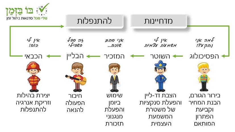 המודל.jpg