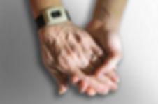 hands-216982_960_720.jpg