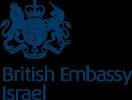 שגרירות בריטניה.png