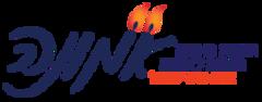 logo_emuna.png
