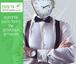 פרדוקס ניהול הזמן של המנהלים בדרג הזוטר