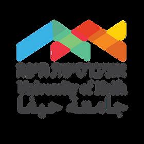 אונ חיפה לוגו.png