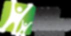 HRus-logo1.png