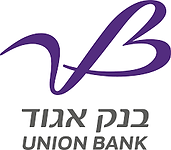 בנק איגוד.png