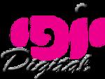 __yofi_digital_logo555.png