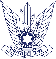 Israeli_Air_Force_-_Coat_of_arms.svg.png