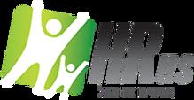 HRus-logo.png