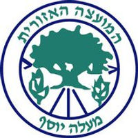 Ma'ale_Yosef_Regional_Council_COA.jpg