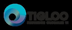 tigloo-servicios-globales_es.png