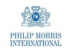 פיליפ מוריס.jpg