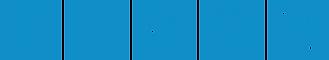 logo-firon.png
