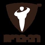 Rav-bariach-logo-new.png