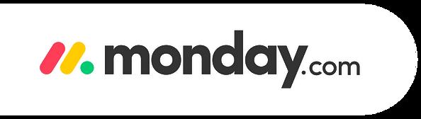 מנדיי לוגו.png
